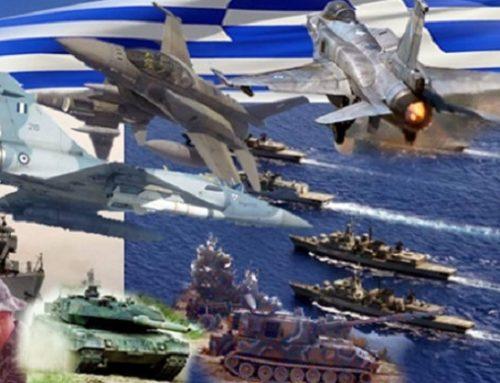 Ο πόλεμος των Navtex – Tριβές διαρκείας με την Άγκυρα