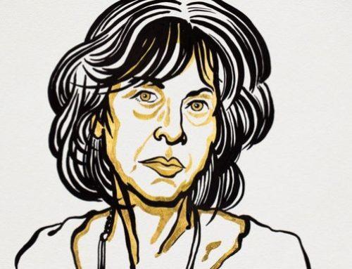 Νόμπελ Λογοτεχνίας για την Αμερικανίδα ποιήτρια Λουίζ Γκλουκ