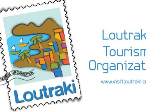 L.T.O.: Μία virtual B2B έκθεση αποκλειστικά για τον Δήμο Λουτρακίου-Περαχώρας-Aγίων Θεοδώρων