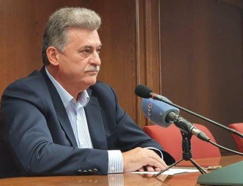 Δήμος Κορινθίων: Σημαντικά θέματα συζητήθηκαν στο χθεσινό δημοτικό συμβούλιο
