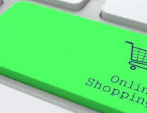 Οδηγός για ασφαλείς on line αγορές από τον Συνήγορο του Καταναλωτή