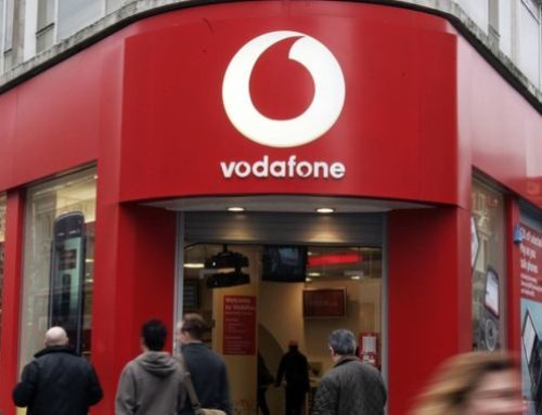 Vodafone: Η έμπρακτη συγνώμη στους συνδρομητές της. Τι τους προσφέρει