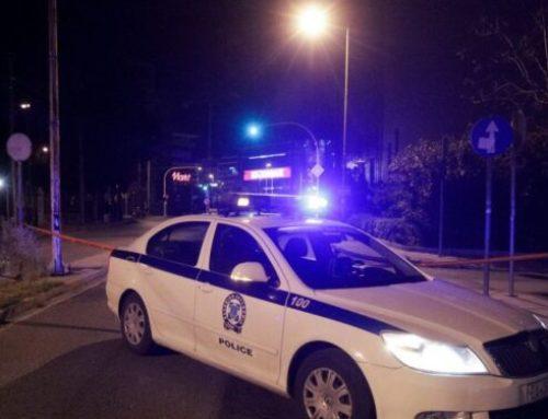 Μάνη: Άντρας σκότωσε τη σύζυγό του με καραμπίνα μπροστά στη 19χρονη κόρη τους