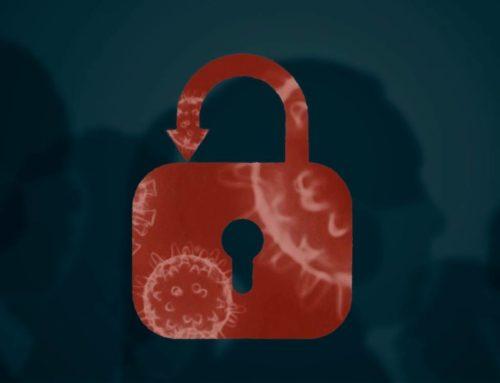 Έρχεται lockdown 15 ημερών τύπου Μαρτίου