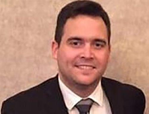 Γιώργος Λόης: H δικαστική εξουσία να αποφανθεί για την απαγόρευση των συναθροίσεων