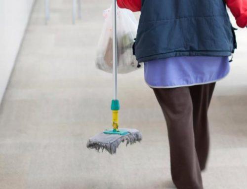 Καταγγελία: Εργαζόμενη δήμου με κορωνοϊό υποχρεώθηκε να εργαστεί