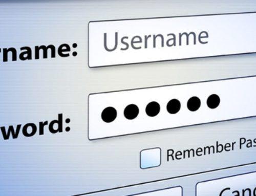 Πάτρα: Διαδικτυακές επιθέσεις επί τριήμερο δέχθηκε νεαρή