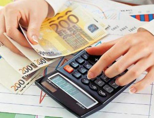 120 δόσεις: Ανοίγει η πλατφόρμα για όσους έχασαν την ευκαιρία ρύθμισης των χρεών τους