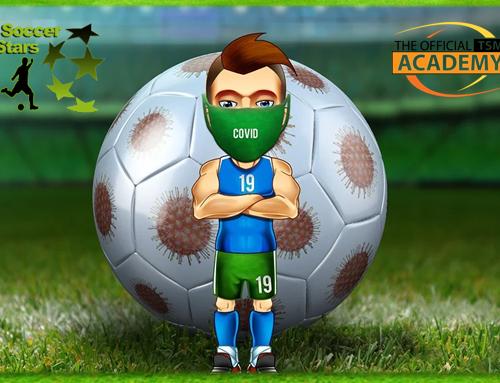 Λουτράκι : Αναστέλλει τη λειτουργία της η Soccer Stars λόγω κορονοϊού