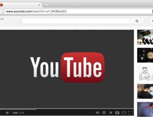 Επεσε το Youtube – Μεγάλη αναστάτωση για τους χρήστες από την Ελλάδα