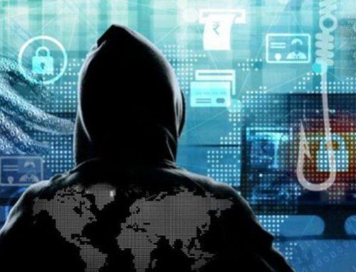 Αυξήθηκαν οι διαδικτυακές απάτες