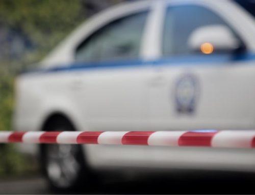 Κορωπί: Πατέρας σκότωσε το γιο του