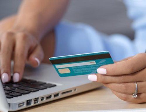 Δείτε τους συχνότερους τρόπους «ψαρέματος» στις ηλεκτρονικές οικονομικές απάτες