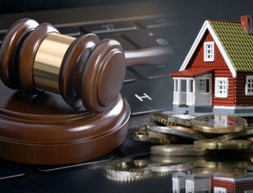 Να ανεβάσουν ταχύτητα οι πλειστηριασμοί ζητούν τράπεζες, funds και δανειστές