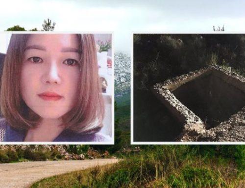 Δολοφονία Κινέζας: Τι έδειξε στην Αστυνομία το video από το Καζίνο Λουτρακίου