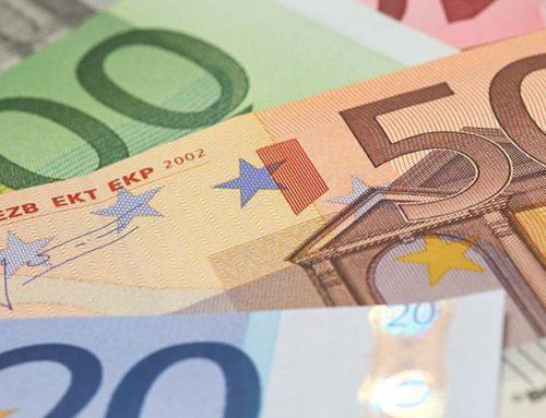 Νέο «έξυπνο» πρόγραμμα δανείων έως 50.000 ευρώ: Ποιες επιχειρήσεις θα τα δικαιούνται