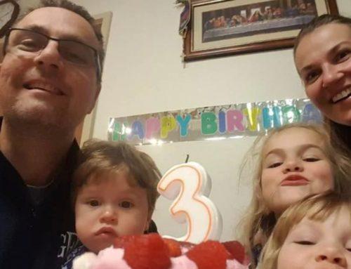 Φρίκη: Έσφαξε τα 3 παιδιά της και στη συνέχεια αυτοκτόνησε