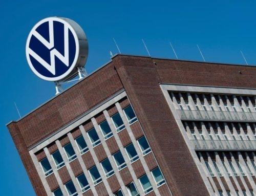 ΣΟΚ στην Τουρκία: Τα κλείνει όλα η Volkswagen