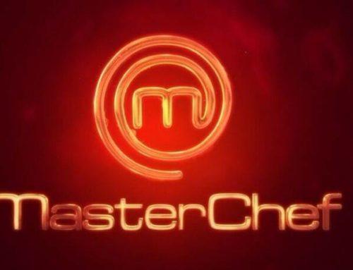 MasterChef 5: Πρεμιέρα το Σάββατο – Τι αλλάζει στις φετινές οντισιόν