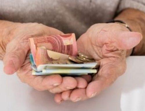 ΕΦΚΑ: Πότε πληρώνονται αναδρομικά κληρονόμων, επιστροφές παρακράτησης για συντάξεις χηρείας