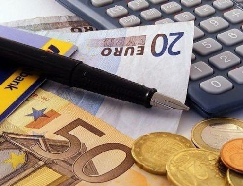 Χρέη: Ρύθμιση σε έως 240 δόσεις – Ποιους αφορά, πότε θα λειτουργήσει η πλατφόρμα για τις αιτήσεις