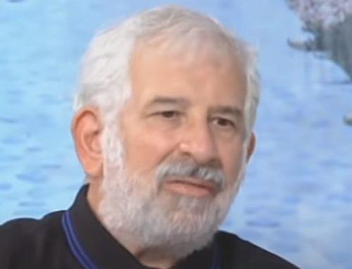 Πέτρος Φιλιππίδης : Ανεπιθύμητος και στο Σοφικό Κορινθίας ο ηθοποιός