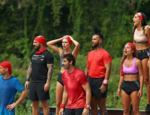 Survivor Spoiler 28/2: Αυτή είναι η νέα παίκτρια – Σε ποια ομάδα μπαίνει;