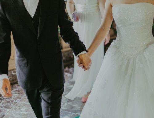 Κορονοϊός: Όλες οι αλλαγές σε ΚΤΕΟ και γάμους
