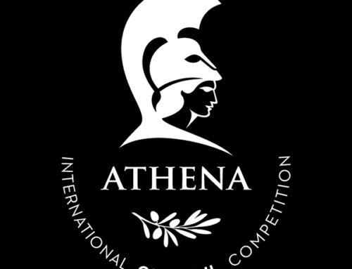 Στη Λέσβο ο διεθνής διαγωνισμός ελαιολάδου