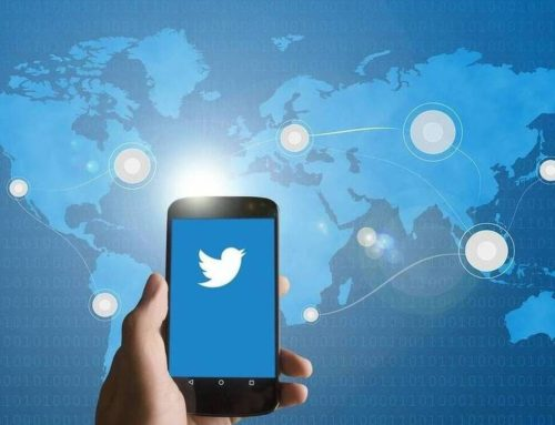 Twitter: Έρχεται μεγάλη αλλαγή – Η λειτουργία που φέρνει τα πάνω κάτω στους χρήστες