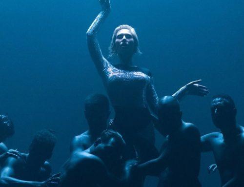 Κύπρος: Η Ιερά Σύνοδος ζητάει να ακυρωθεί το τραγούδι… του διαβόλου για την Eurovision (video)
