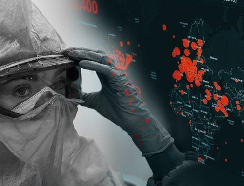Εντοπίστηκαν μεταλλαγμένα κρούσματα στην Κορινθία