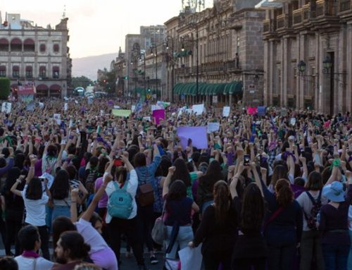 Παγκόσμια Ημέρα της Γυναίκας: Τι έγινε στις 8 Μαρτίου 1857 – Τι γιορτάζουμε