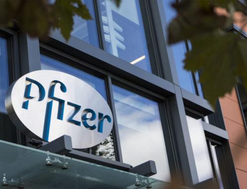 Νέο χάπι από την Pfizer κατά του κορωνοϊού