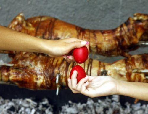 Κορονοϊός:Εντός της εβδομάδας οι αποφάσεις για το Πάσχα