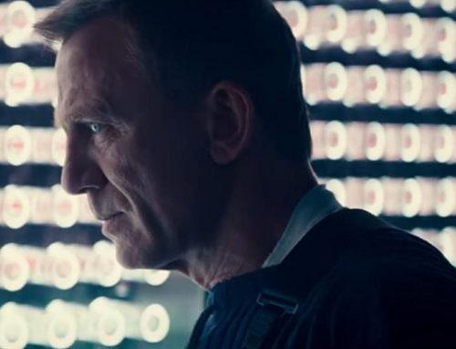 Στην Πελοπόννησο θα έρθει ο…Τζέιμς Μποντ για γυρίσματα ταινίας του Netflix
