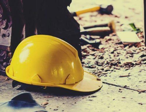 Κρούει τον κώδωνα κινδύνου η ΓΣΕΕ για τους θανάτους των τελευταίων ημερών