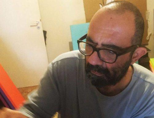Θρήνος στον δημοσιογραφικό κόσμο: Πέθανε ο δημοσιογράφος Νίκος Ζαχαριάδης