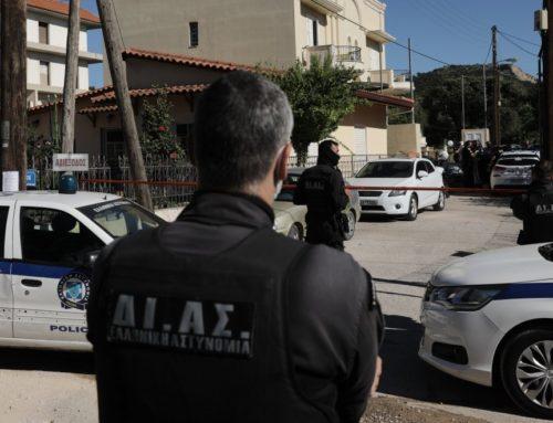 Εγκλημα στα Γλυκά Νερά: Θέμα χρόνου η σύλληψη των δολοφόνων της Καρολάιν