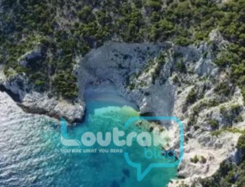 Η Ζάκυνθος… στον Κορινθιακό: Γιατί όλοι φέτος μιλούν για την ονειρική «X-Beach»;
