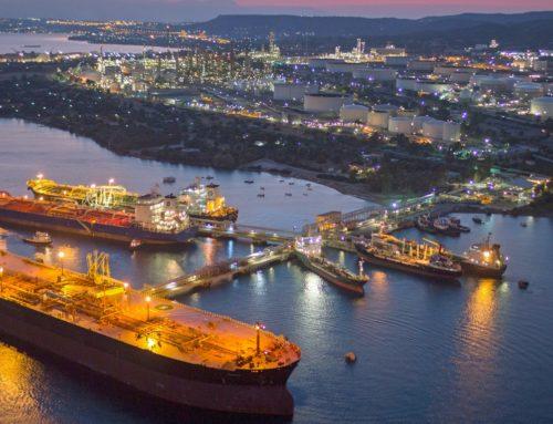 Motor Oil: Ολοκληρώθηκε η απόκτηση των 6 εταιρειών