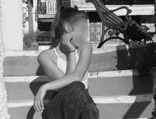 Γλυκά Νερά: Επικήρυξαν με 300.000 ευρώ τους δολοφόνους της 20χρονης μητέρας