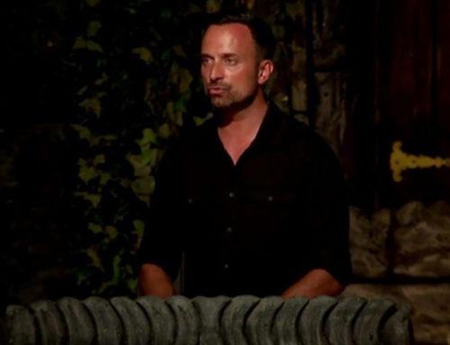 Ποιος κερδίζει την ασυλία απόψε στο Survivor (21/06) – Ο πρώτος υποψήφιος για αποχώρηση