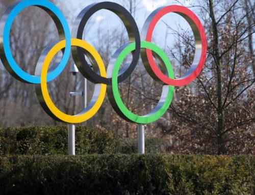 Με άδειες κερκίδες οι Ολυμπιακοί Αγώνες του Τόκιο