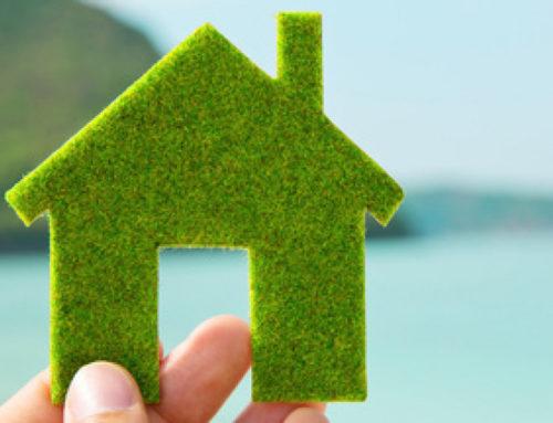 Νέο πρόγραμμα Εξοικονομώ – Αυτονομώ. Τα κριτήρια αξιολόγησης για νοικοκυριά και επιχειρήσεις