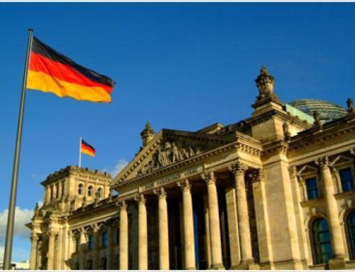 Εκλογές Γερμανία: Τι δείχνουν τα πρώτα exit polls