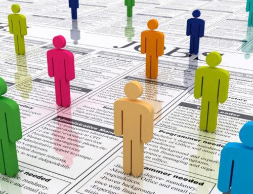 ΚεΔιαΚ: Μια νέα θέση εργασίας πλήρους απασχόλησης στην Κόρινθο