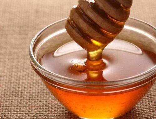 Έκτακτη ανακοίνωση από τον ΕΦΕΤ: Ανακαλείται γνωστό μέλι από τα σούπερ μάρκετ