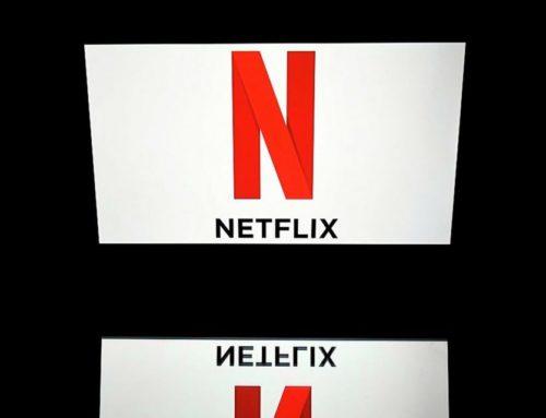 Netflix: Τέλος το μονοπώλιό του στην Ελλάδα – Αυτοί έρχονται και το… γκρεμίζουν