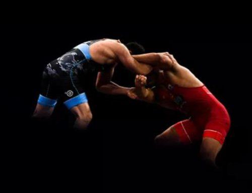 Δείτε το Πρόγραμμα του Παγκόσμιου Πρωταθλήματος Πάλης Βετεράνων